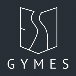 gymes