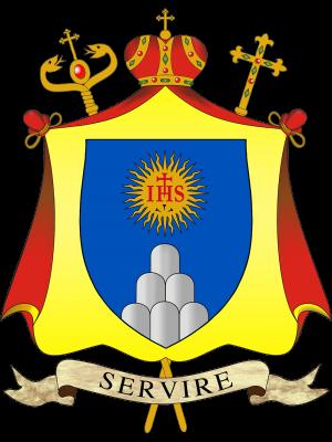 01 Crest_Bishop_Auxiliary (pociatocny navrh pre biskupa)